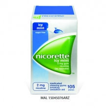 nicorette-icy-mint-2mg-105pcs-new.jpg