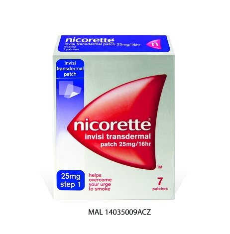 nicorette-invisi-transdermal-patch-25mg-7-patches-new.jpg